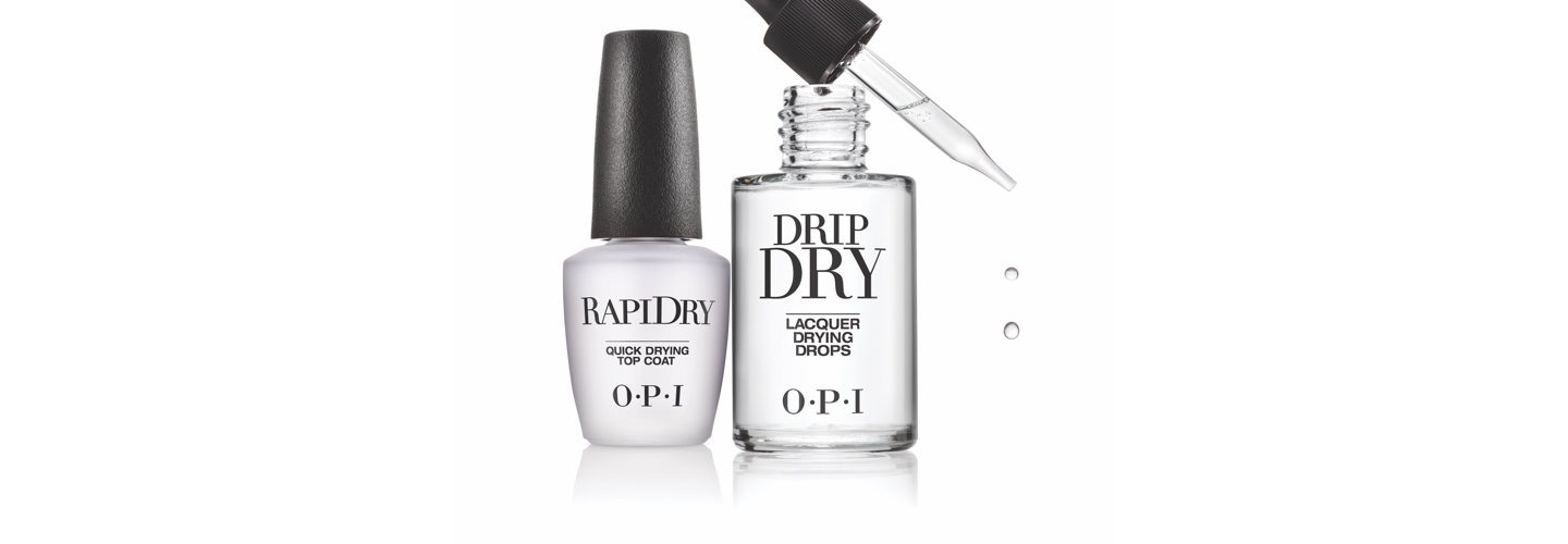 Opi Quick Dry Nail Polish | Best Nail Designs 2018