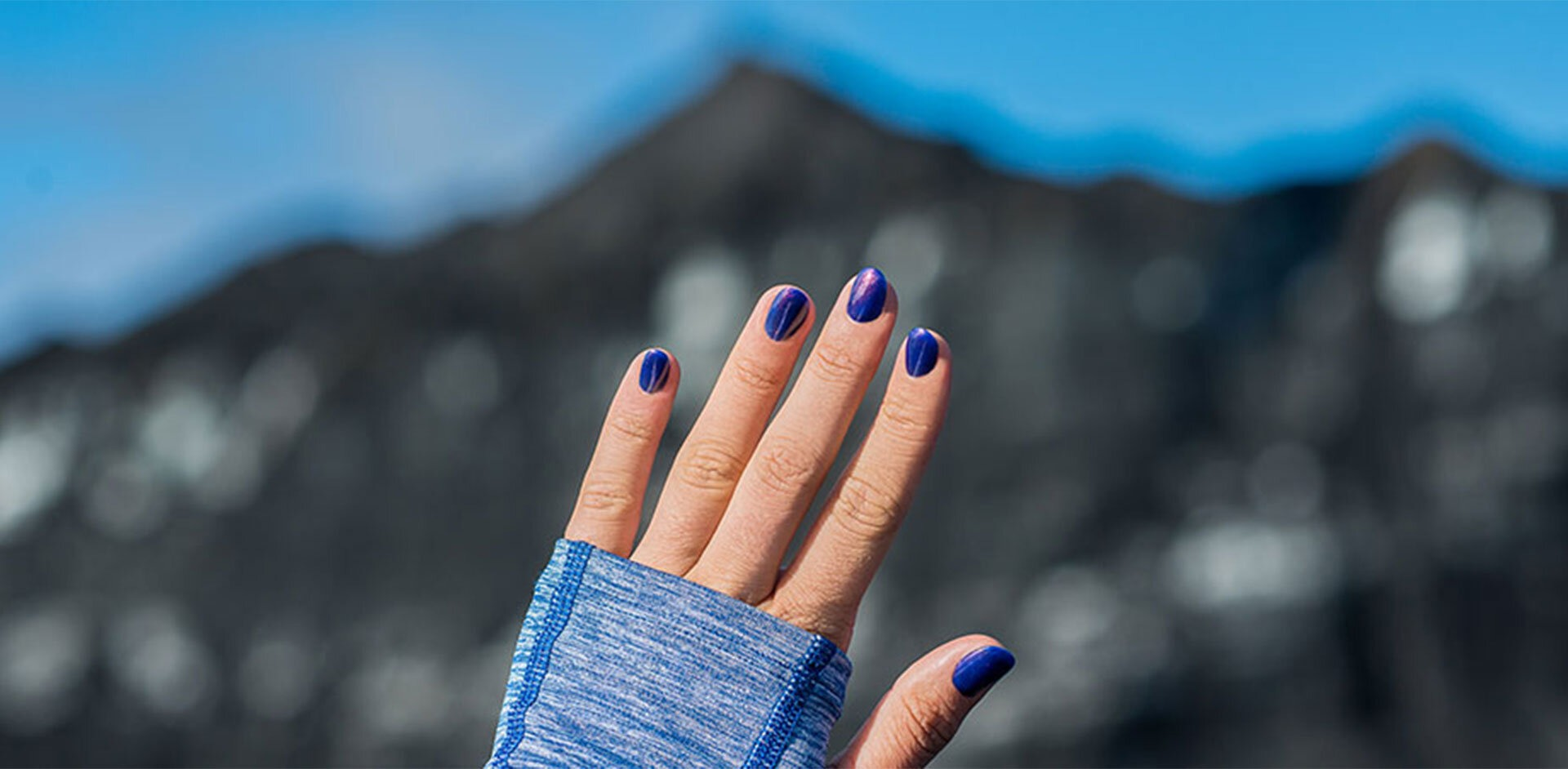 Shop the Vacation Nails by Occasion Shop