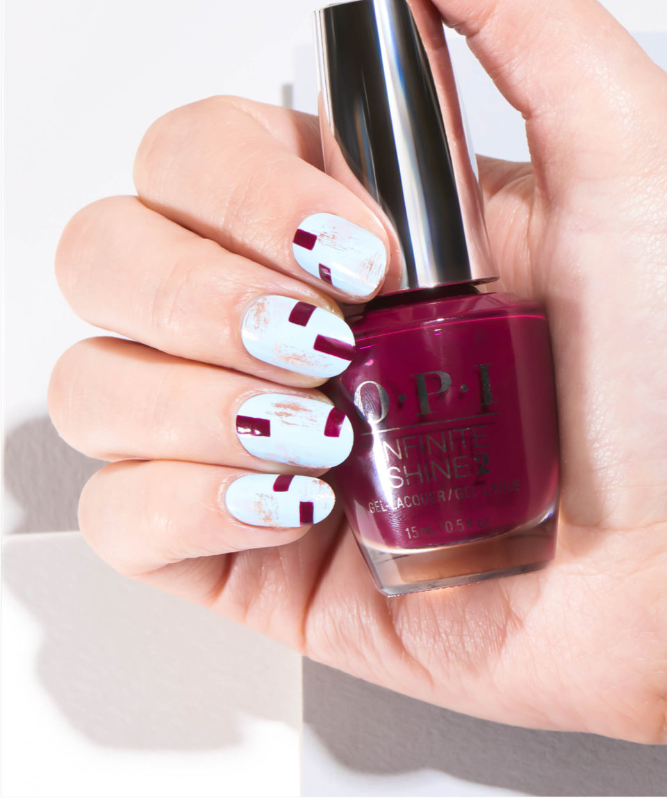 Nail technician courses london ontario best nails 2018 nail technician courses london ontario art ideas prinsesfo Choice Image