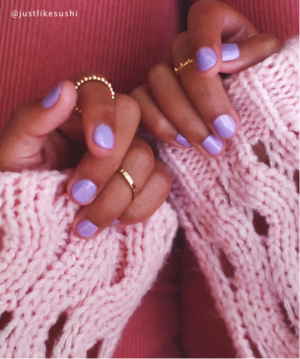 OPI Instagram Inspiration