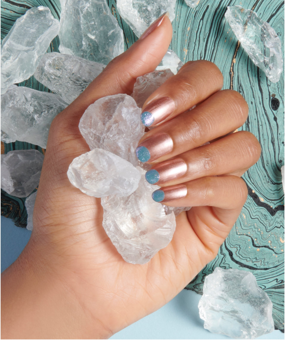 OPI Horoscope: Virgo Season