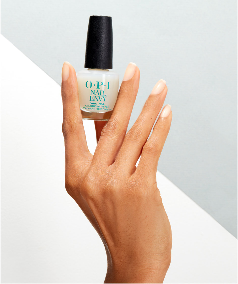 OPI Blog: 9 Tools Every Nail Enthusiast Needs