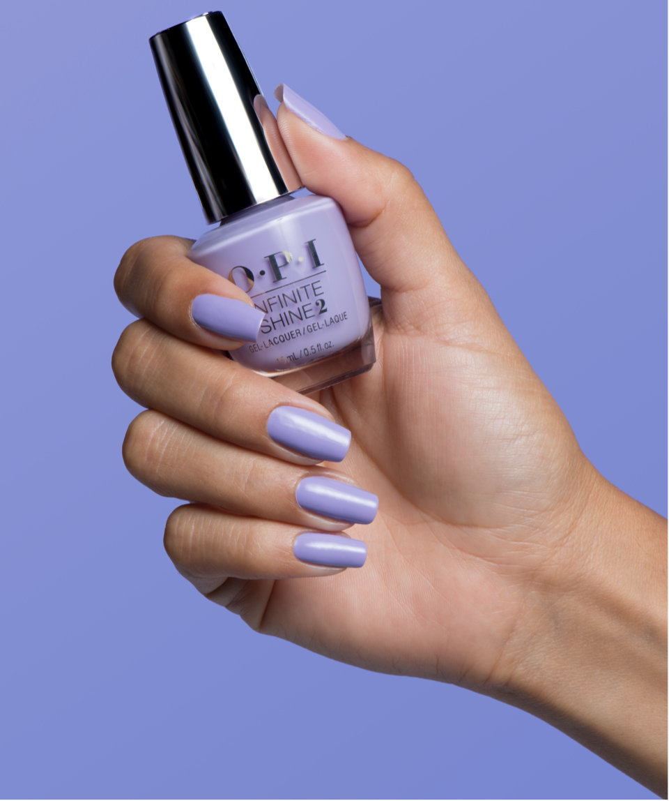 Nail polish nail care nail art opi opi shade of the moment solutioingenieria Image collections