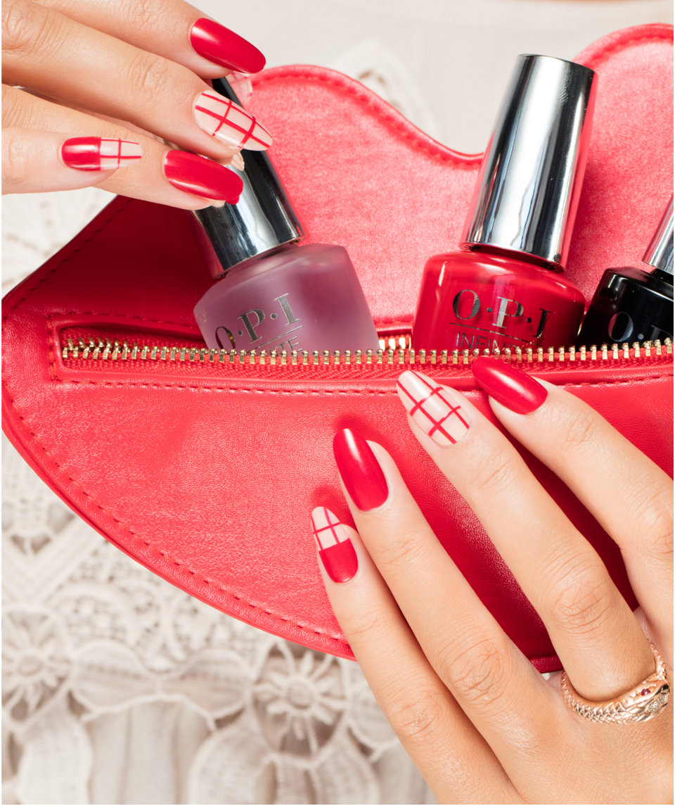 Shop Products Opi