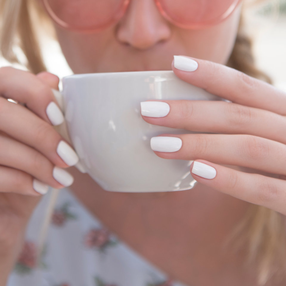 Nail color picture 5