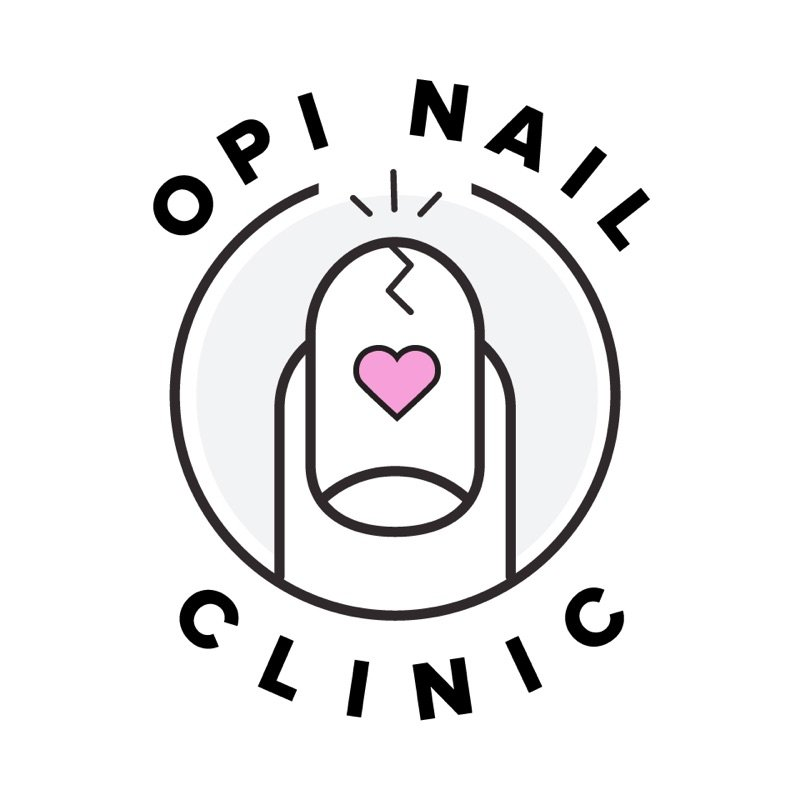 Visit OPI's Nail Clinic and find the treatment for your nail concerns