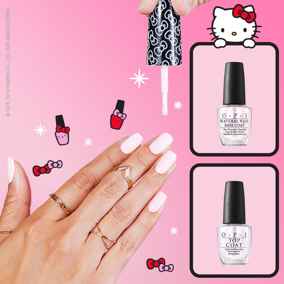 Shop Nail Lacquer Top Coat