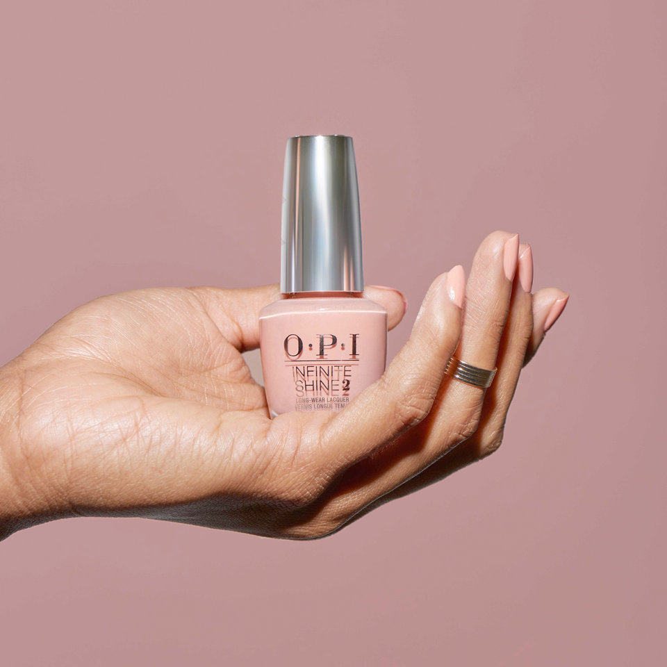 About California Dreaming Collection Opi