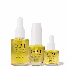 Nail & Cuticle Oil - Hands & Feet - OPI