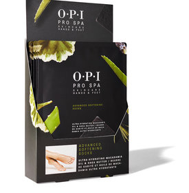 Advanced Softening Socks - Hands & Feet - OPI
