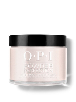Be There In A Prosecco - Powder Perfection - OPI