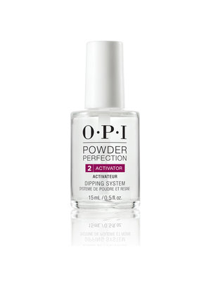 Powder Perfection - Step 2 Activator - Powder Perfection - OPI