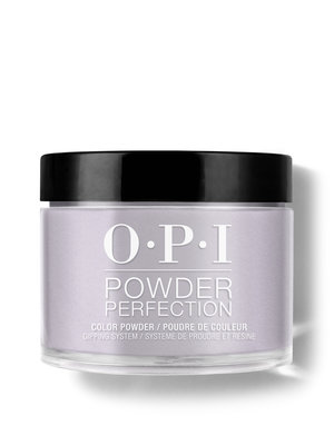 OPI Powder Perfection Hello Hawaii Ya?
