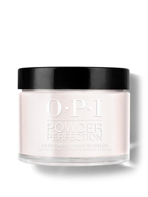 OPI Powder Perfection Lisbon Wants Moor OPI