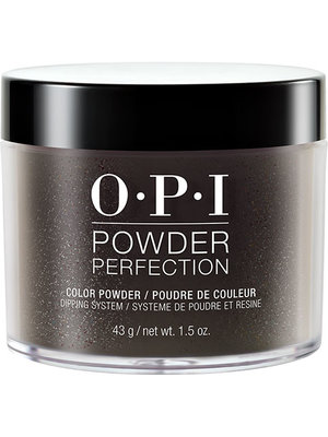 OPI Powder Perfection My Private Jet dipping powder