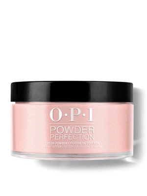 OPI Powder Perfection Passion