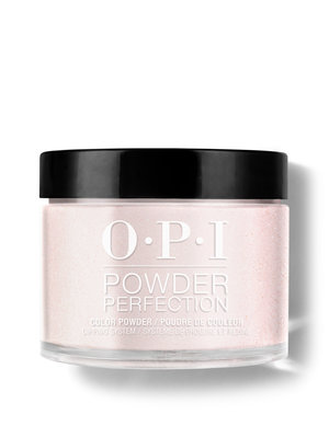Princesses Rule! - Powder Perfection - OPI
