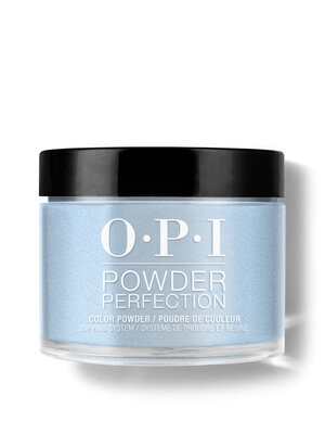 Rich Girls & Po-Boys - Powder Perfection - OPI