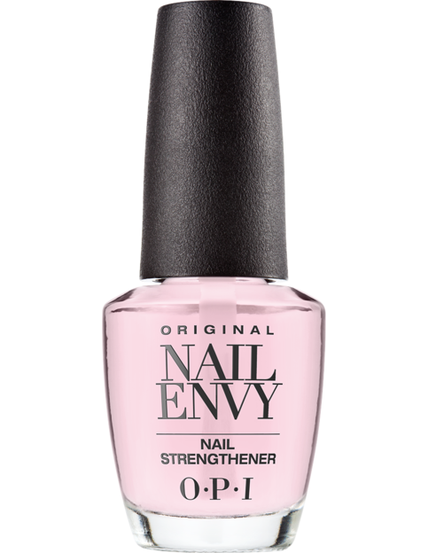 Watch 15 Best Nail Polish Removers video