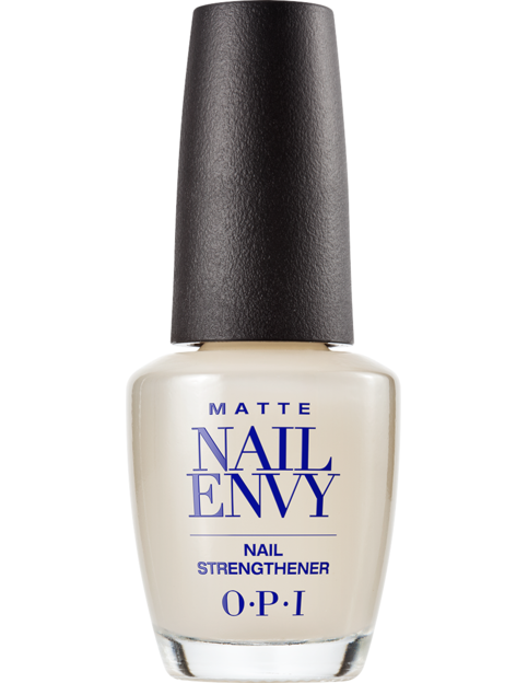 Nail Envy - Matte - Care Product - OPI