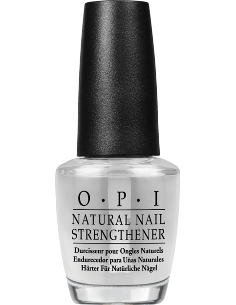 Nail Strengthener - Care Product - OPI