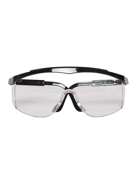 Safety Glasses - Salon Accessories - OPI