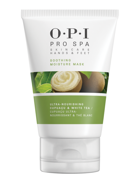 ProSpa's Soothing Moisture Mask 118 mL - 4 Fl. Oz.
