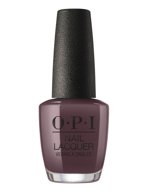 You Don T Know Jacques Nail Lacquer Opi