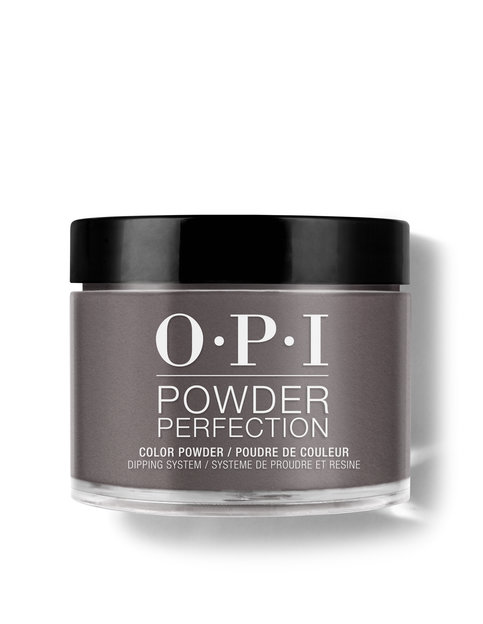 OPI Powder Perfection How Great is Your Dane?