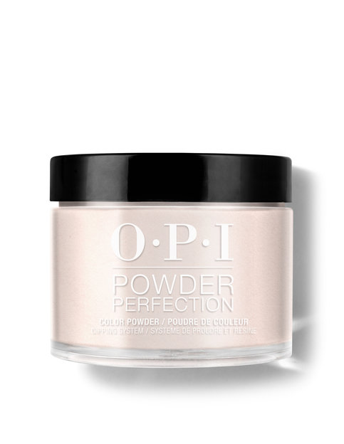 Put It in Neutral - Powder Perfection - OPI