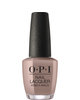 Icelanded a Bottle of OPI - Nail Lacquer - OPI