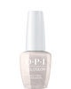 Take a Right on Bourbon - GelColor - OPI