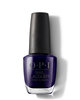 OPI Grease Collection Teal Chills Are Multiplying! nail polish bottle