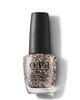 OPI Nail Lacquer Holiday Collection Dreams on a Silver Platter