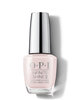 OPI Lisbon collection Infinite Shine nail polish Lisbon Wants Moor OPI
