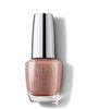 OPI Lisbon collection Infinite Shine long wear nail polish Made it to the Seventh Hill!