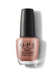 OPI Lisbon Collection nail polish Made It To the Seventh Hill!