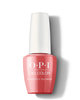 """OPI My Address is """"Hollywood"""""""
