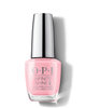OPI Grease Collection Infinite Shine Pink Ladies Rule the School Nail Polish bottle