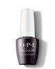 Shh…It's Top Secret - GelColor - OPI
