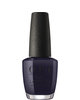 OPI Iceland Collection nail lacquer bottle Suzi & the Arctic Fox