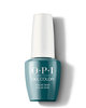 OPI Grease Collection GelColor Teal Me More, Teal Me More 15 mL Nail Polish bottle