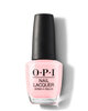 The Color That Keeps On Giving - Nail Lacquer - OPI
