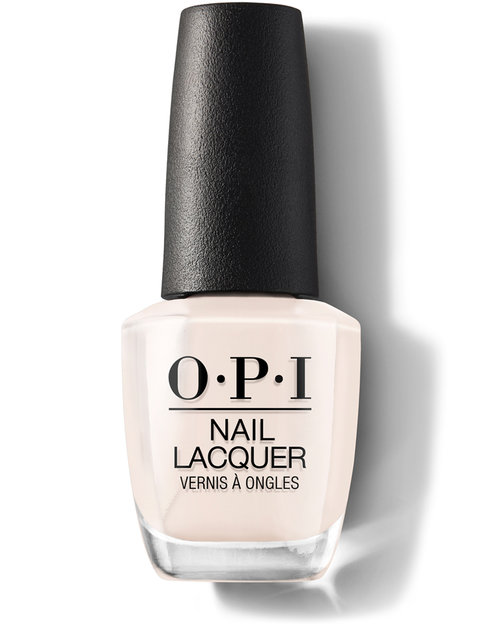Be There in a Prosecco - Nail Lacquer - OPI