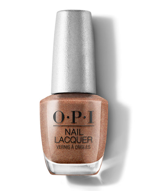 Designer Series - Classic - Nail Lacquer | OPI
