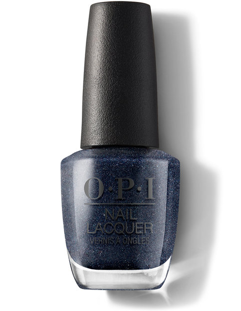 OPI Grease Collection Danny & Sandy 4 Ever! Nail Polish bottle