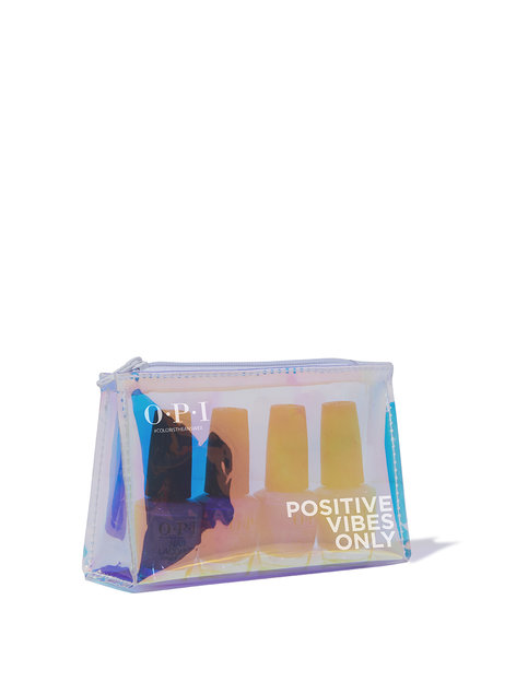 Neons by OPI Summer '19 Nail Lacquer 4Pc Gift Set