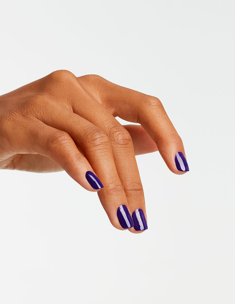 Do You Have this Color in Stock-holm? - Nail Lacquer   OPI
