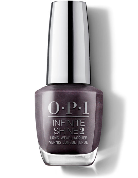 Don T Take Yosemite For Granite Infinite Shine Opi