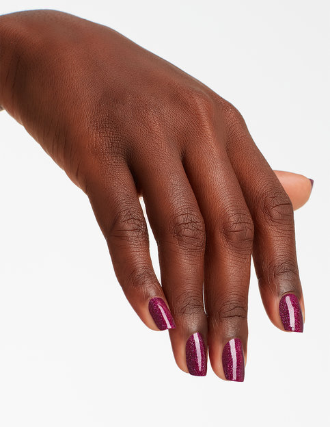 Designer Series Extravagance Nail Lacquer Opi